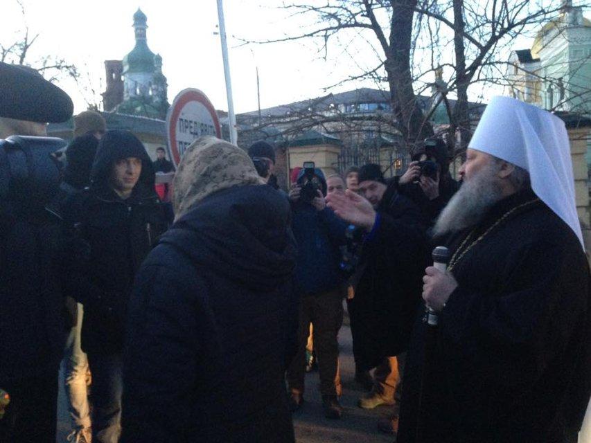 Зашквары начала января: УПЦ МП, Гонтарева с деньгами Януковича и пиар на смерти адвоката - фото 102360