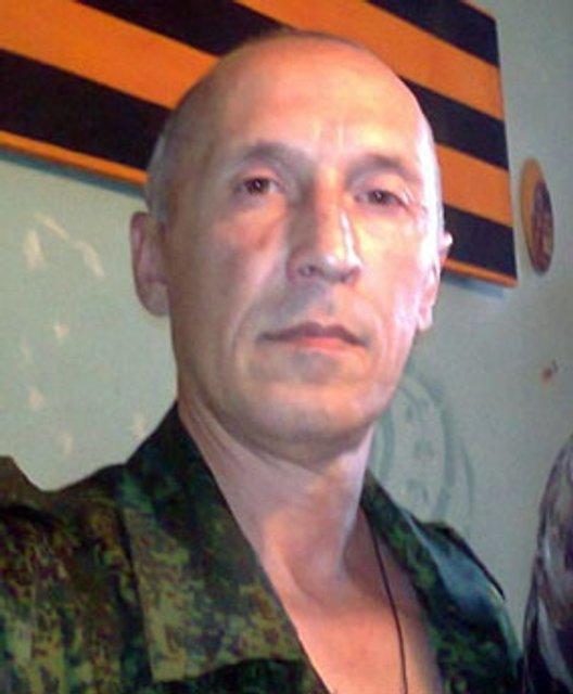 Полиция нашла боевиков, которые зверски убили в Славянске 4 прихожан - фото 105644