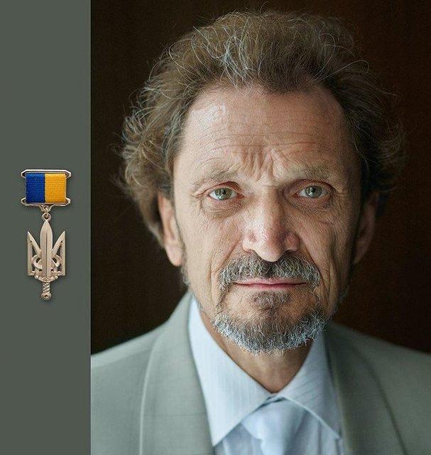 Умер пастор протестантской церкви, которого пытали террористы 'ДНР' - фото 108684