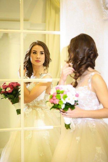 Одруження наосліп 4 сезон 2 выпуск: смотреть онлайн - фото 106113
