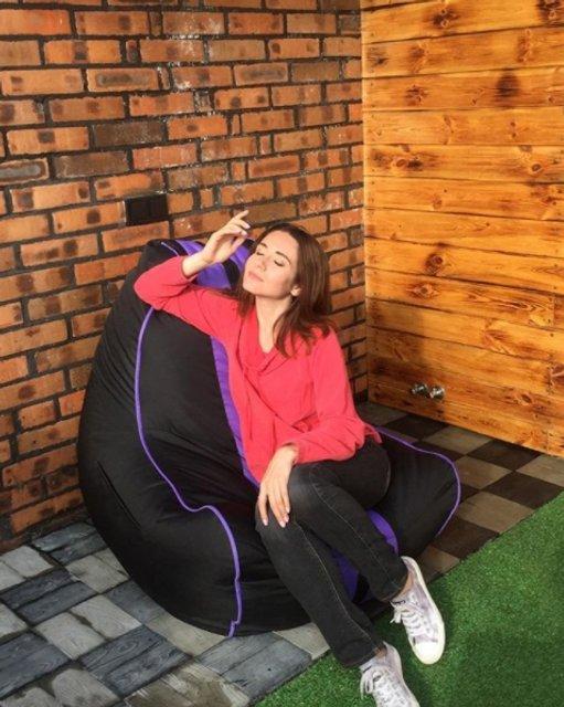 Биография и фото Янины Андреевой - актрисы сериала 'Школа' - фото 107266