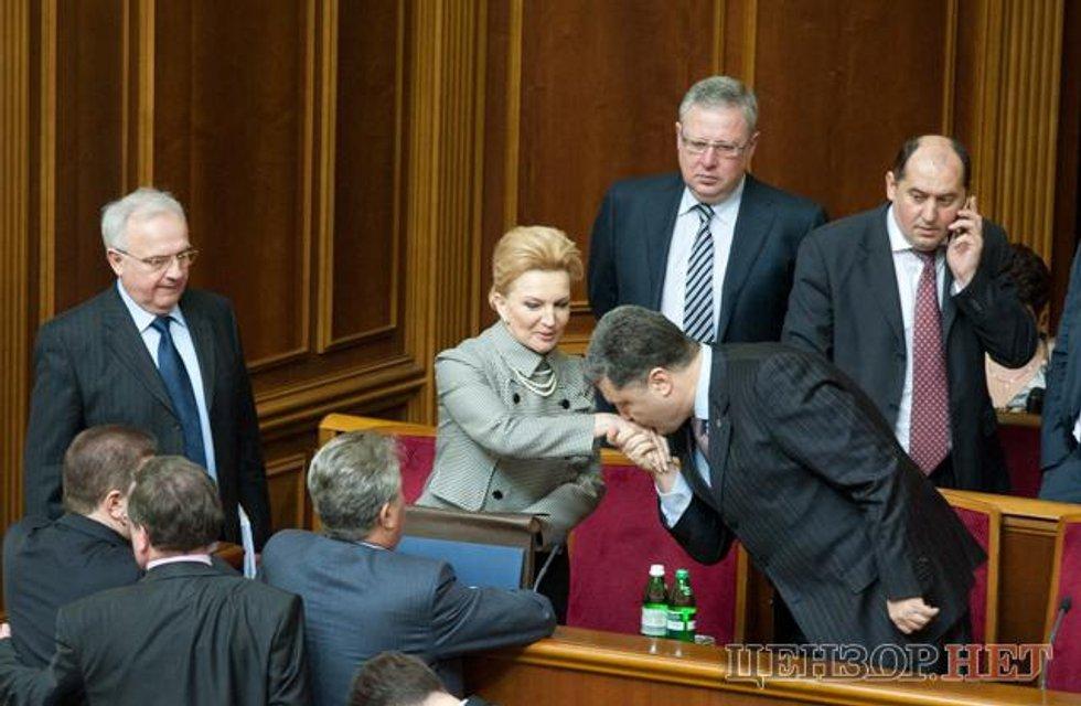 Чому українці бояться вакцинації - фото 107564