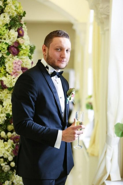 Одруження наосліп 4 сезон 2 выпуск: смотреть онлайн - фото 106114