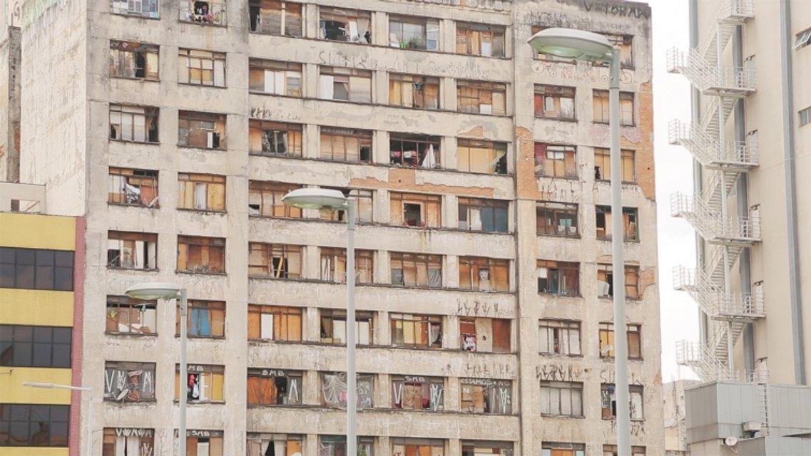 Орел и решка Перезагрузка 2 Выпуск 4 онлайн: Америка, Бразилия, Сан-Паулу - фото 110504
