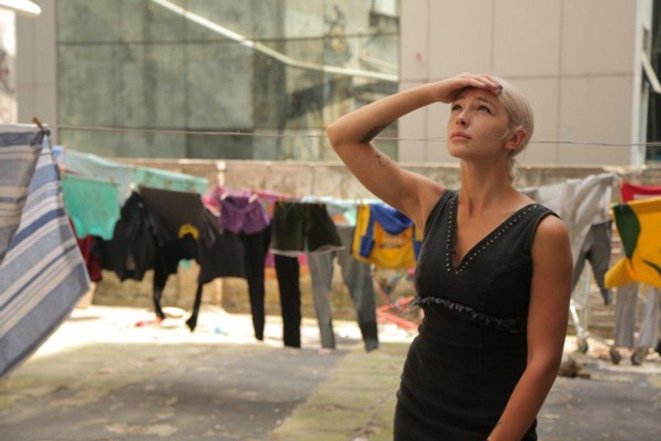 Орел и решка Перезагрузка 2 Выпуск 4 онлайн: Америка, Бразилия, Сан-Паулу - фото 110501