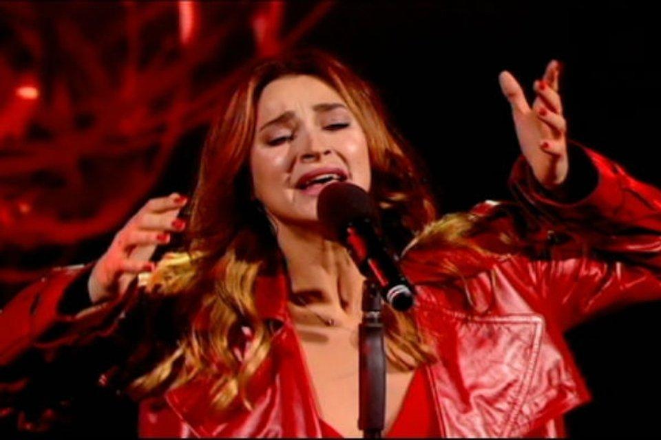 Отбор на Евровидение 2018 Украина: песни участников второго полуфинала - фото 108354