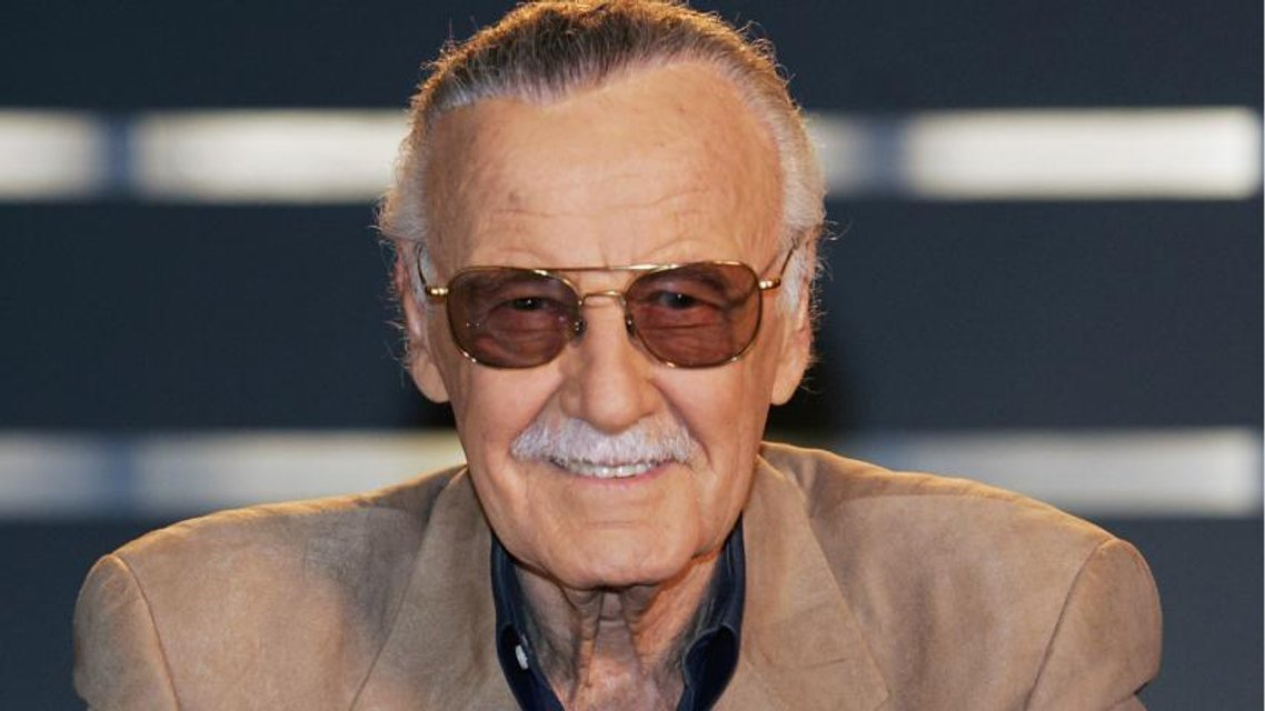 Создатель вселенной Marvel сообщил о краже миллионов с его счетов - фото 111022