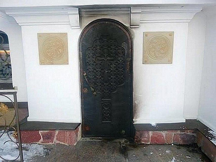 Геростраты и ларек: Почему «дело архитекторов» могло случиться только в Украине - фото 106100