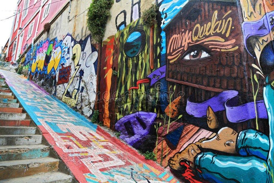 Орел и решка Перезагрузка 2 Выпуск 2: Америка Сантьяго-де-Чили - фото 107913