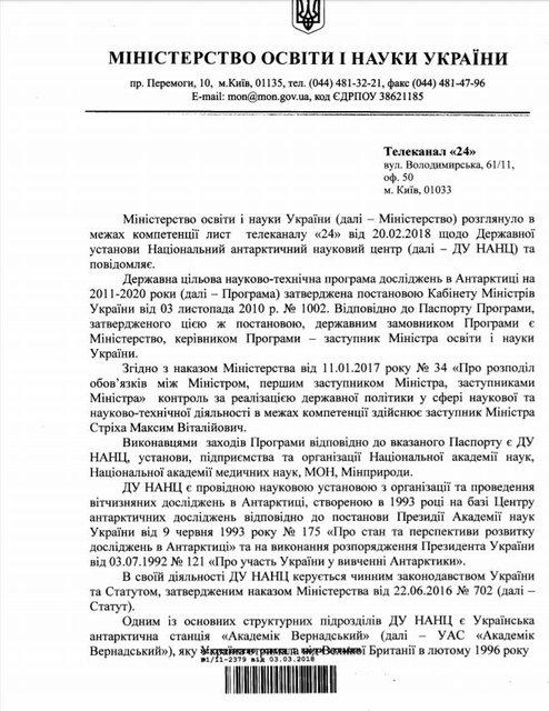 Как фирмы-прокладки украинских чиновников помогают выигрывать тендеры на десятки миллионов - фото 113372