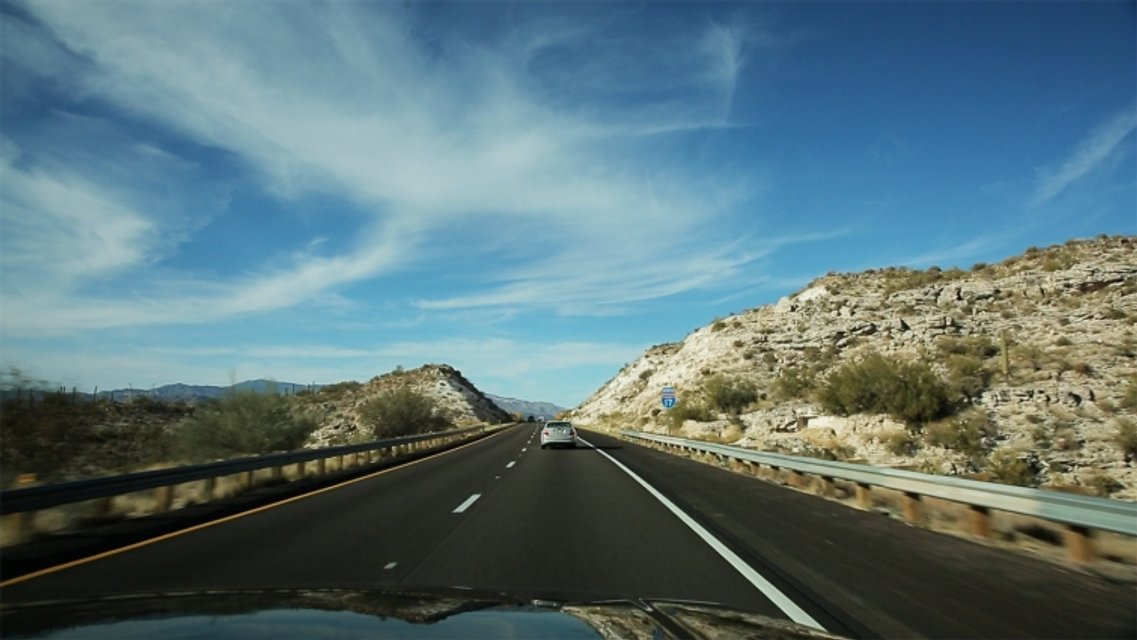 Орел и решка Перезагрузка 2 Выпуск 7: Америка, США, Аризона - фото 114309
