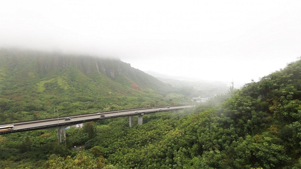 Орел и решка Перезагрузка 2 Выпуск 6: Америка, США, Гонолулу, штат Гавайи - фото 112940