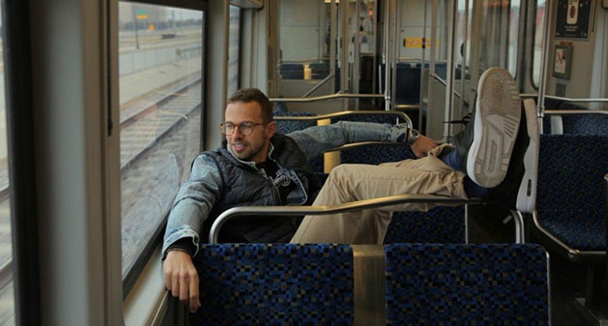Орел и решка Перезагрузка 2 Выпуск 9: Америка, США, Даллас, штат Техас - фото 116662