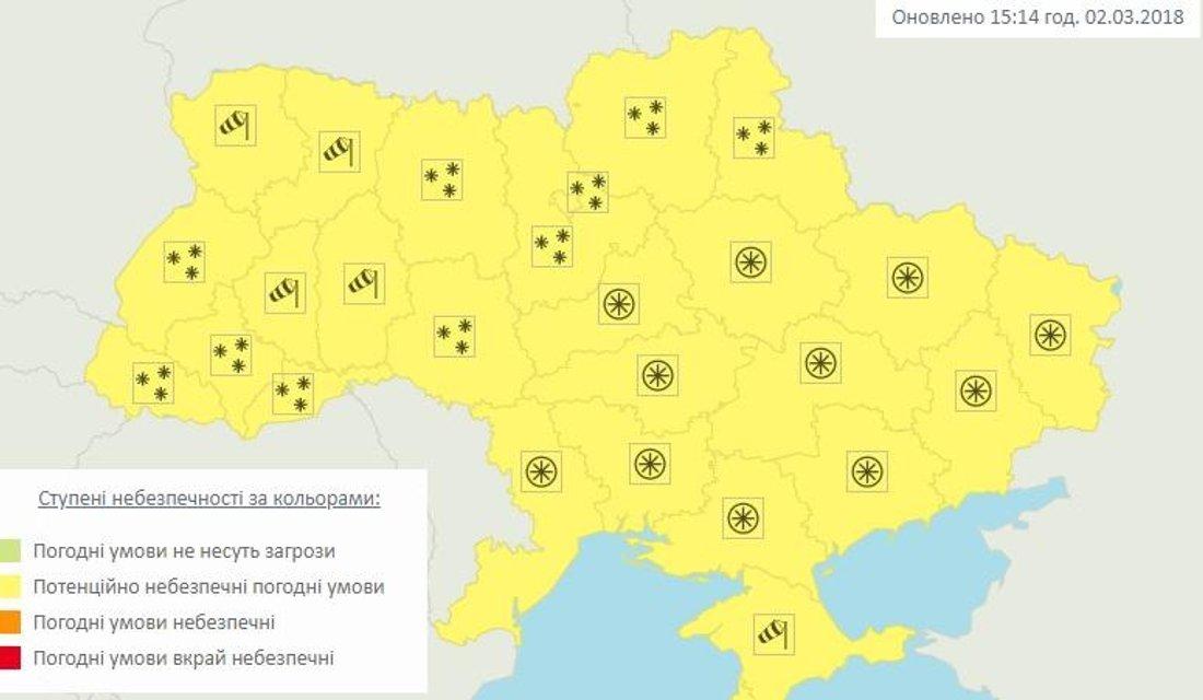 meteo.gov.ua - фото 111659