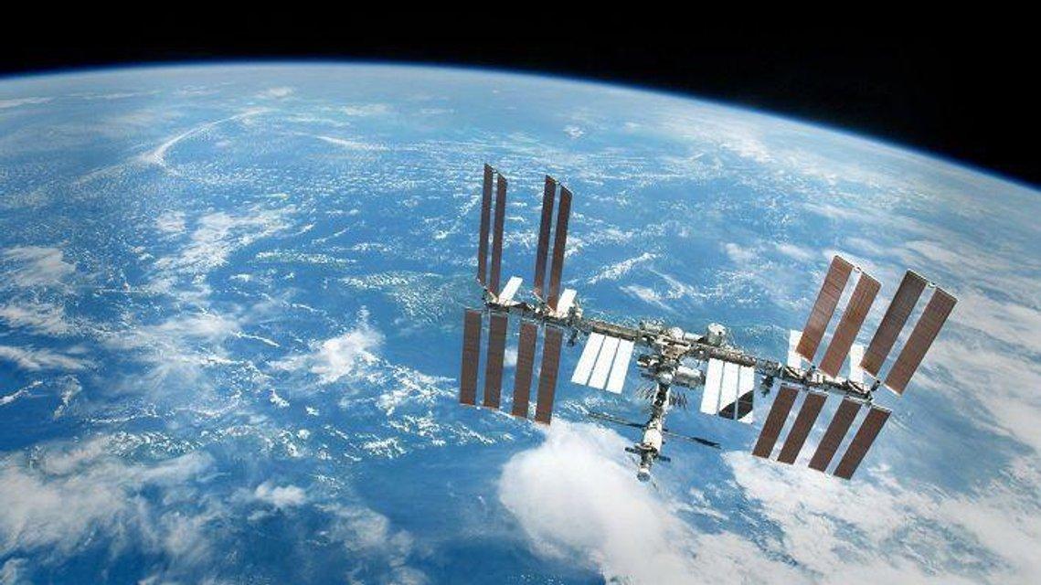 День космонавтики в Украине: интересные факты - фото 118813