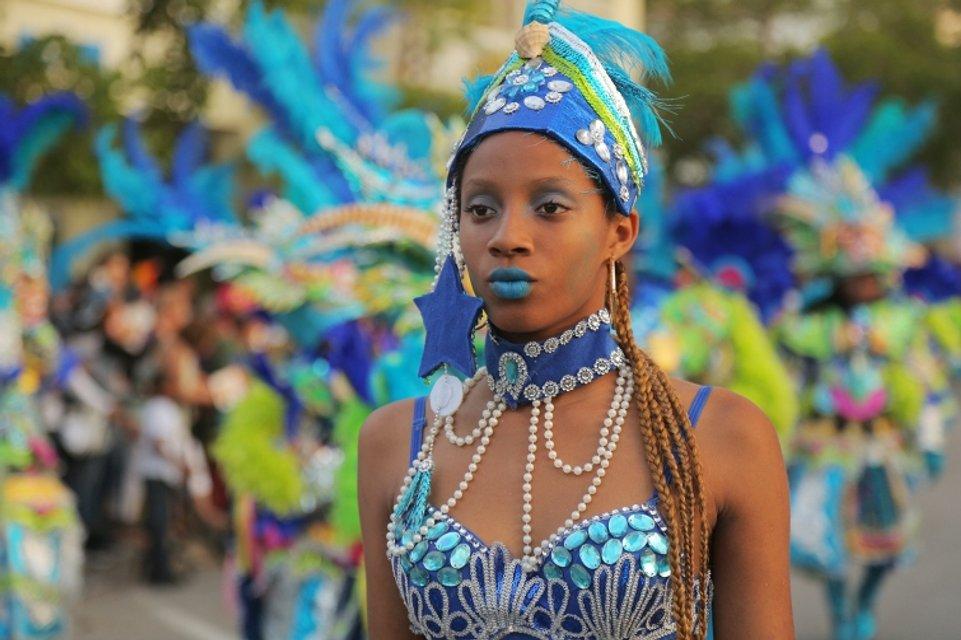 Орел и решка Перезагрузка 2 Выпуск 11 онлайн: Америка, Пунта-Кана, Доминиканы на Карибах - фото 119628