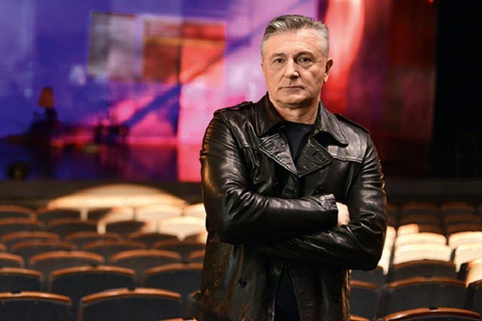 Станислав Боклан возглавил список самых высокооплачиваемых актеров Украины - фото 118578