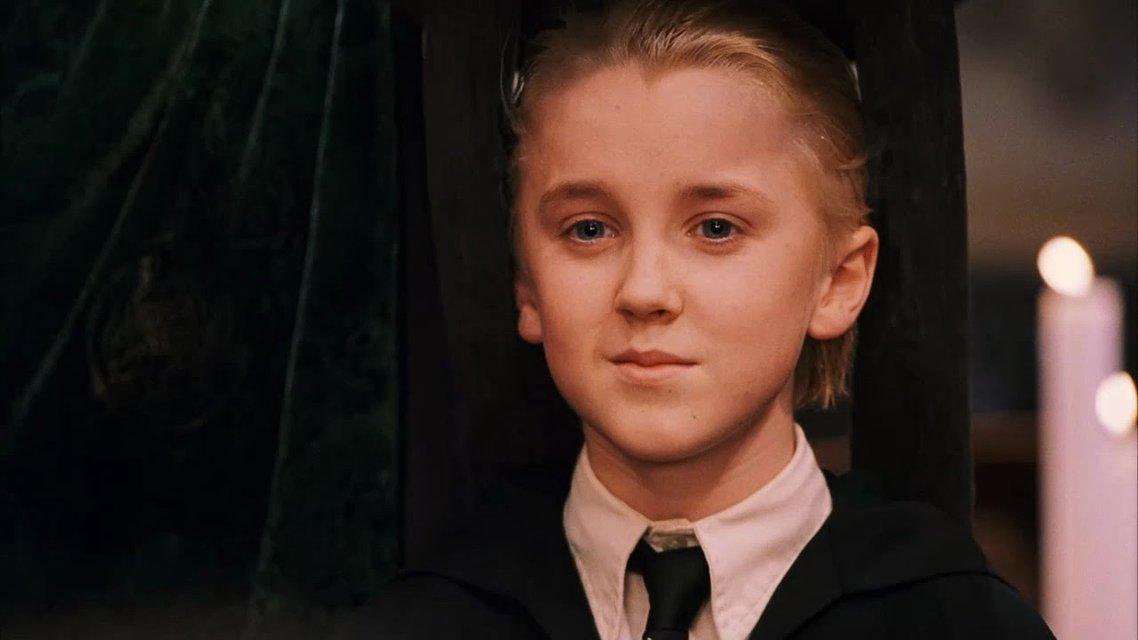 Гарри Поттер: Эмма Уотсон воссоединилась с друзьями ради нового фото - фото 120034