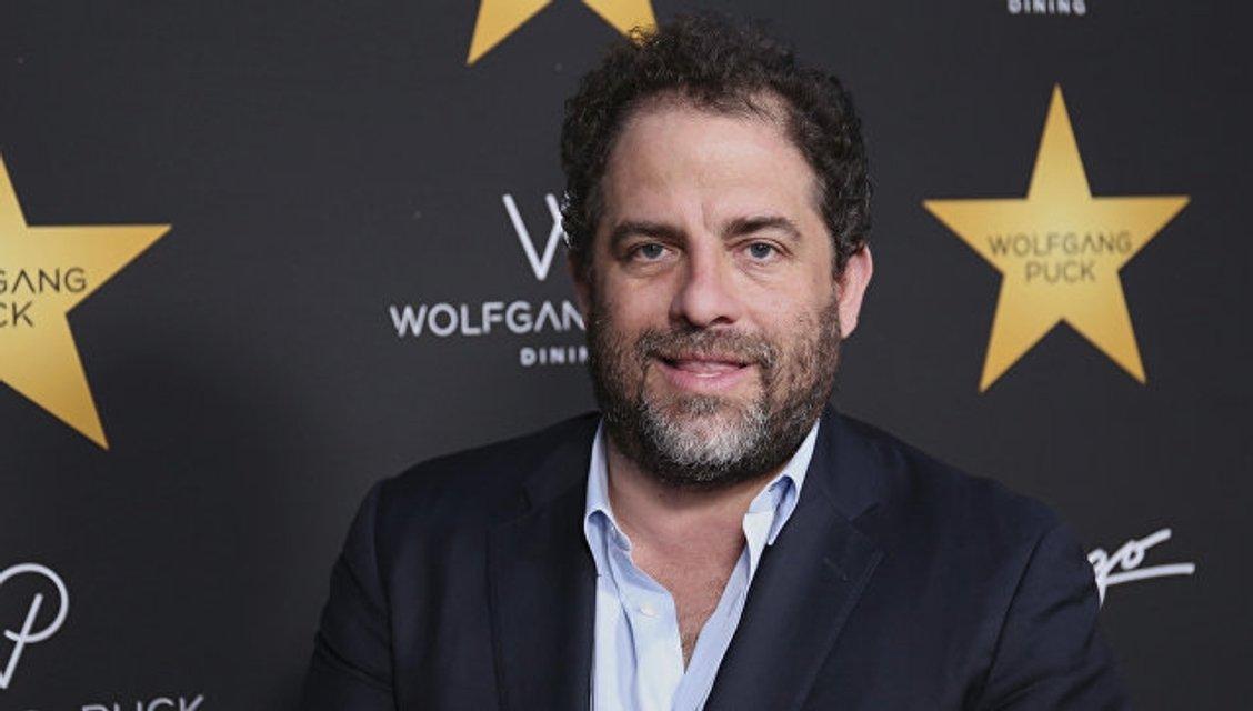 Warner Bros отказалась продлевать контракт с известным продюсером из-за секс-скандала - фото 119176
