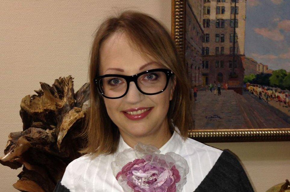 Отставка ЦИК: Кого у Порошенко видят главой комиссии - фото 120437