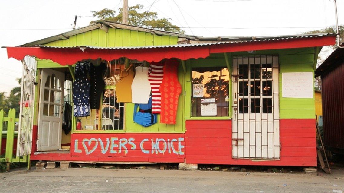 Орел и решка Перезагрузка 2 Выпуск 12: Америка, Ямайка - фото 121063