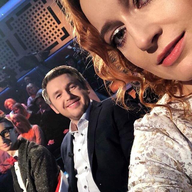 Пост-шоу Как выйти замуж Холостяк 8 сезон 7 выпуск: поцелуй Холостяка - фото 122497