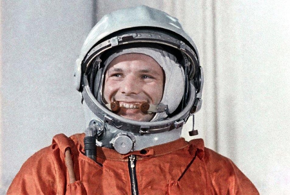 День космонавтики в Украине: интересные факты - фото 118814