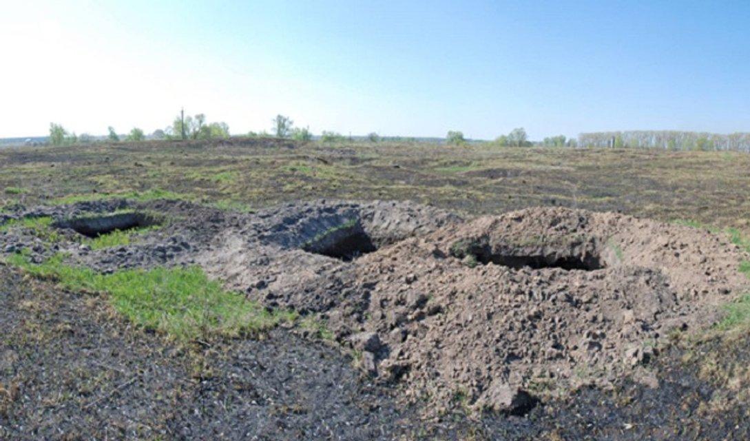 Под Киевом раскопали городище времен Киевской Руси - фото 121709