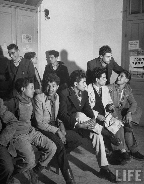Ближневосточный феномен: Насколько тяжело Израилю дались 70 лет независимости - фото 124827