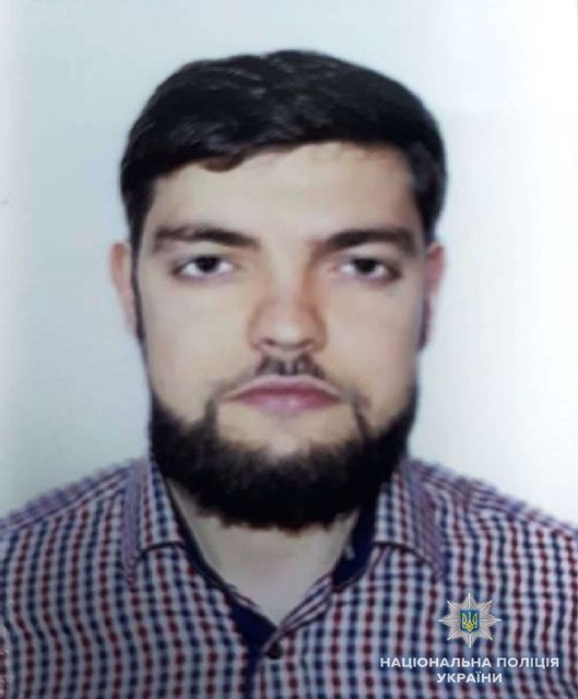 Нападение на Найема: Полиция объявила в розыск сбежавшего в Баку мужчину - фото 122778