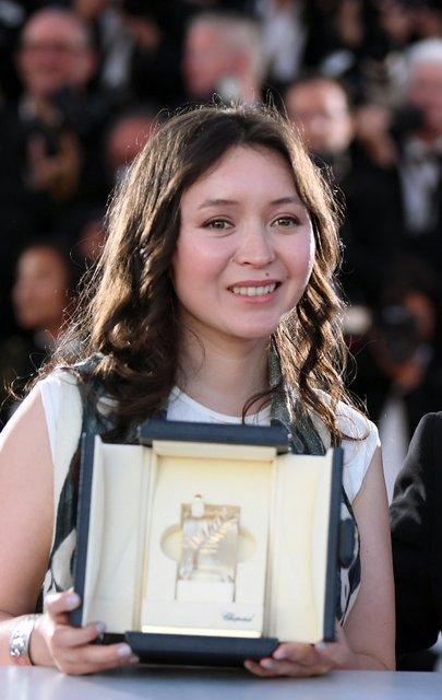 Каннский кинофестиваль-2018: объявлены все победители - фото 126040