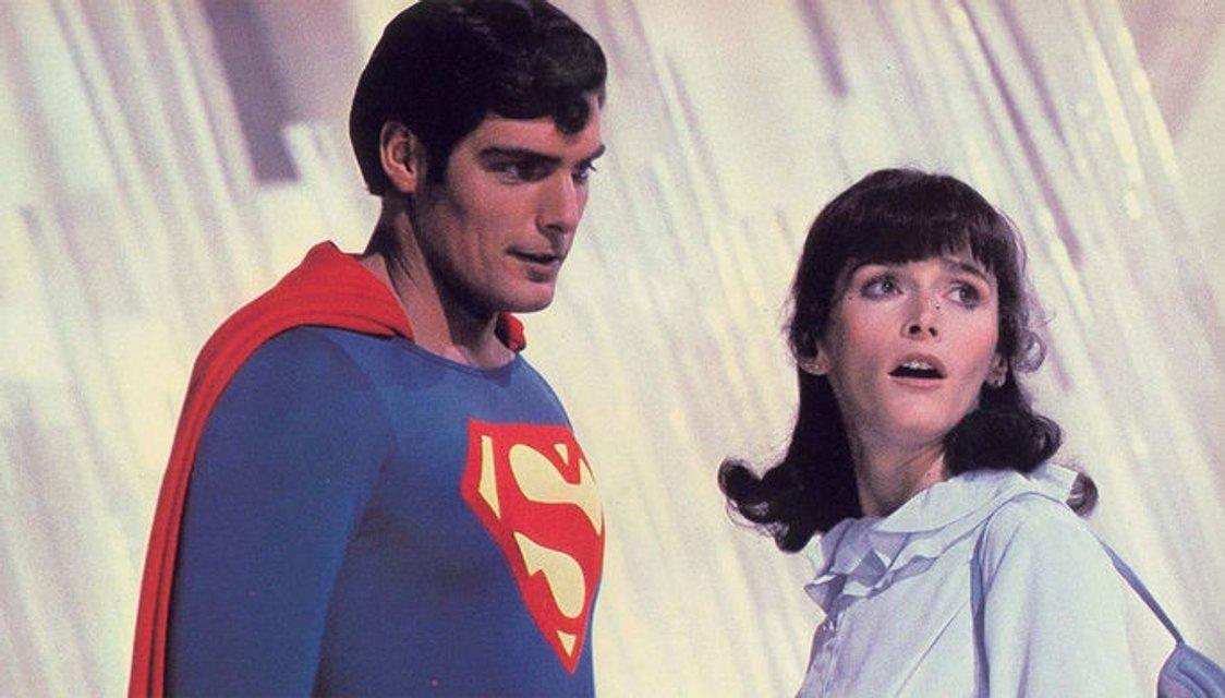 Умерла 69-летняя звезда фильмов о Супермене - фото 124971