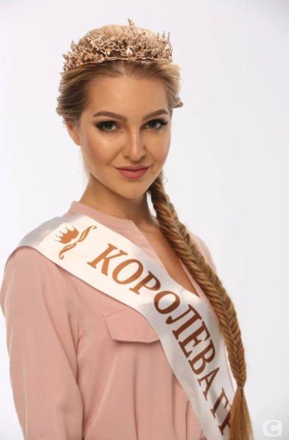 Холостяк 8 сезон 9 выпуск: Ольга покинула шоу  - фото 123256