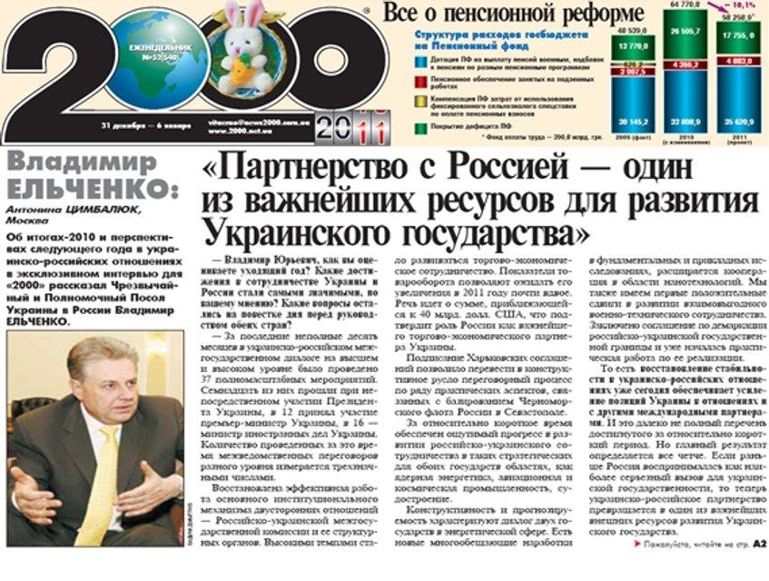 Казус Марущинця: Консул-антисеміт як нагадування про непослідовність української влади - фото 125360
