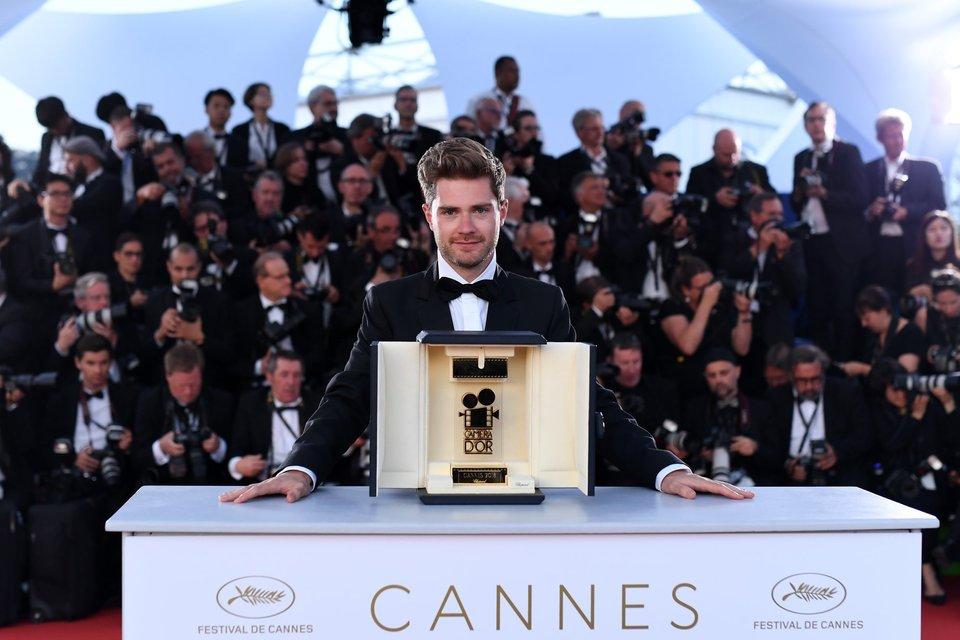 Каннский кинофестиваль-2018: объявлены все победители - фото 126035