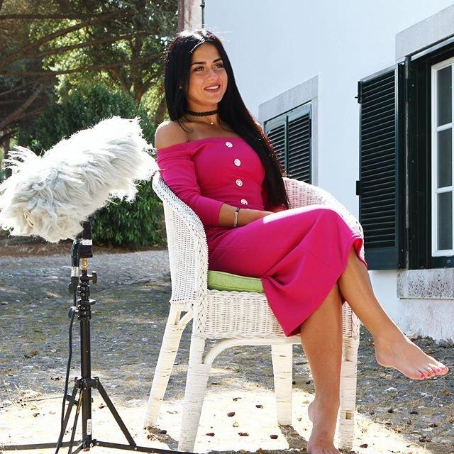 Пост-шоу Как выйти замуж Холостяк 8 сезон 8 выпуск: как правильно расставаться - фото 123289