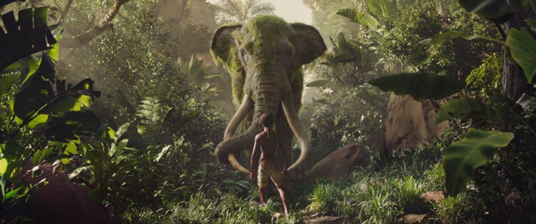 Маугли: дата выхода и трейлер нового фильма от Warner Bros - фото 126402