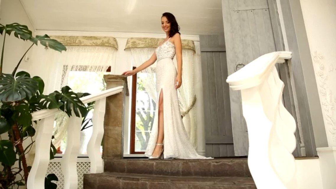 Одруження наосліп 4 сезон 16 выпуск онлайн: как научится случать женщину - фото 126793