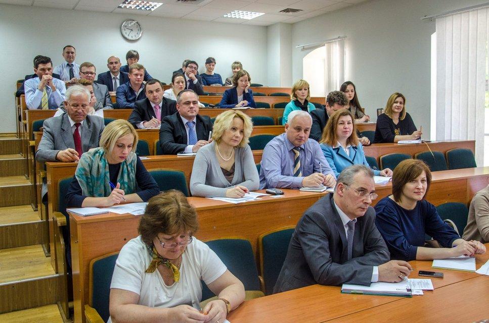Казус Марущинця: Консул-антисеміт як нагадування про непослідовність української влади - фото 125369