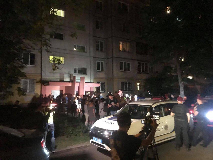Надто добрий росіянин: Що викликає сумніви у справі про вбивство Аркадія Бабченка - фото 127888