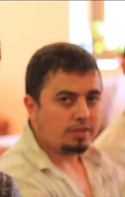 В Крыму оккупанты провели обыски, двоих крымских татар забрали неизвестные - фото 124153