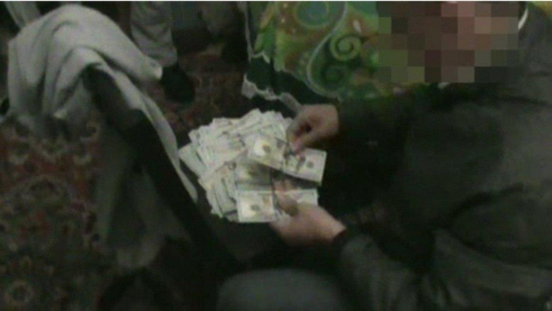 Спецслужбы РФ планировали похитить в Украине россиянина - фото 124976