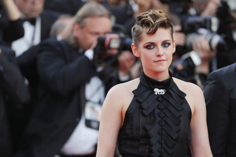 Каннский кинофестиваль-2018: звезды удивили своими нарядами - фото 123921