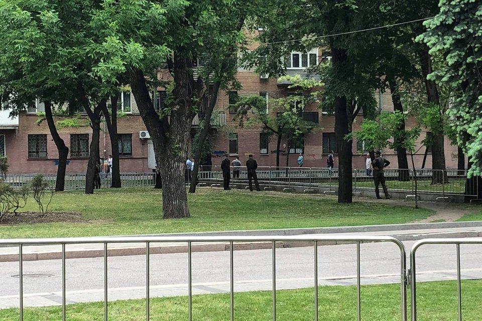 Назад в Совок: Как Днепропетровский губернатор подставил Порошенко - фото 126271