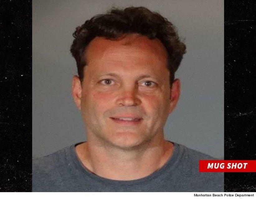 В Калифорнии задержали известного голливудского актера - фото 130091