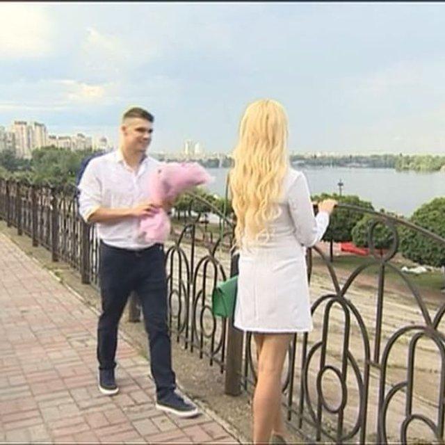 Пост-шоу Как выйти замуж Холостяк 8 сезон спецвыпуск: жизнь после проекта - фото 128490