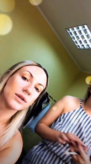 Хто зверху 8 сезон: Леся Никитюк анонсирует перемены в шоу - фото 130042