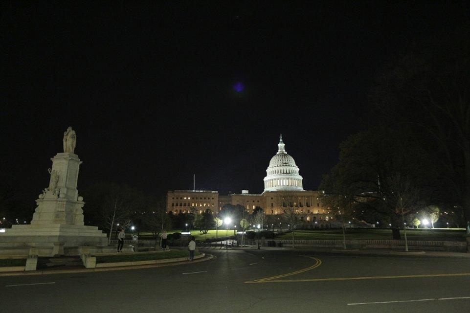 Орел и решка Перезагрузка 2 Выпуск 19: Америка, США, В - фото 129899