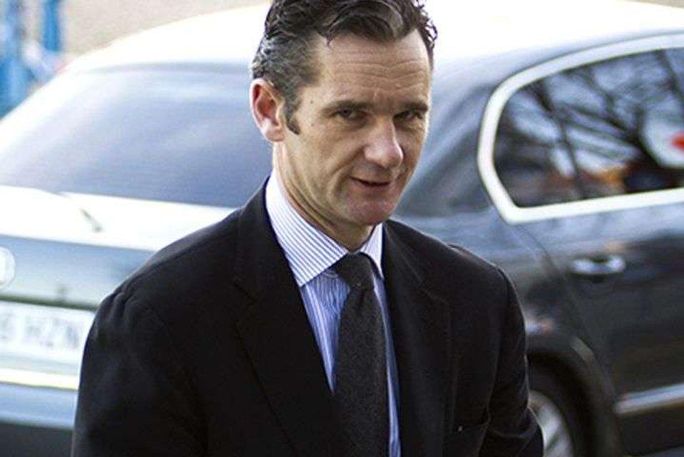Возмутительный скандал: свояк короля Испании сядет в тюрьму на 5 лет - фото 130670