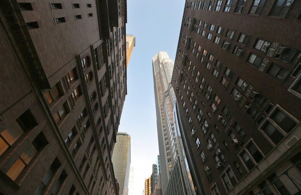 Орел и решка Перезагрузка 2 Выпуск 20: Америка, США, Нью-Йорк, штат Нью-Йорк - фото 131181